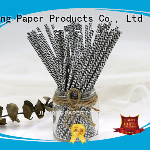 widely used baking paper stick paper for wholesale for cake