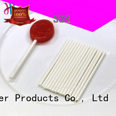 fashion design lollipop sticks for sale shop now for lollipop