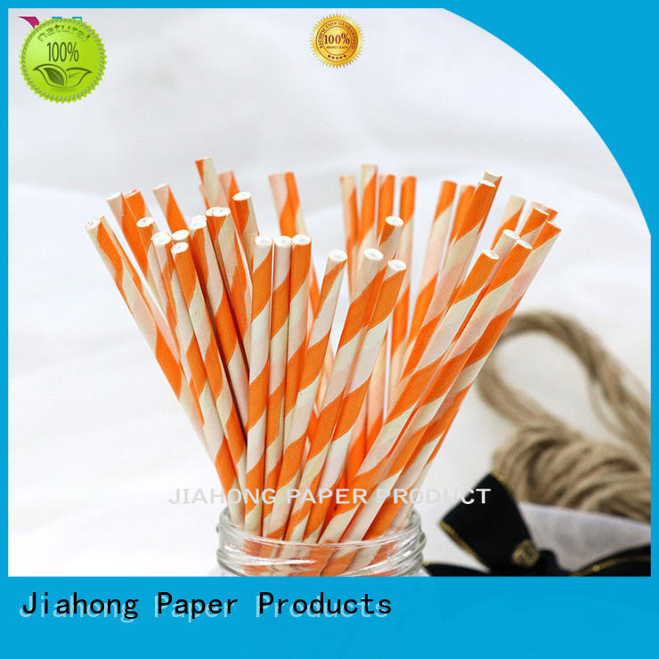 widely used cotton candy sticks stick dropshipping for cotton candy