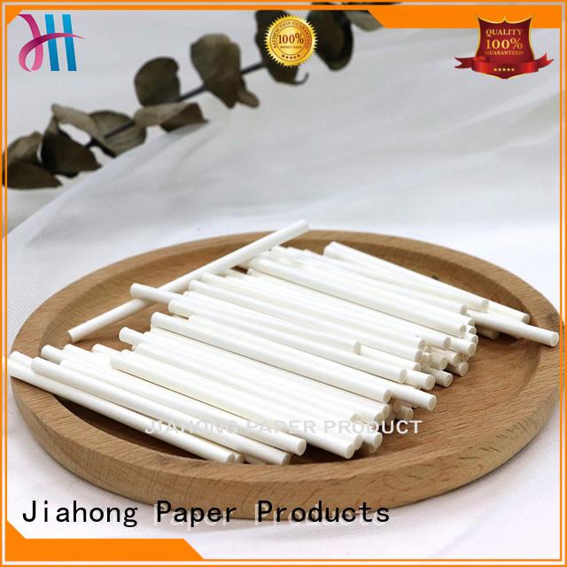 Jiahong stick eco sticks wholesale for marshmallows