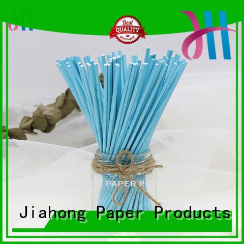 environmental large lollipop sticks sticks for lollipop