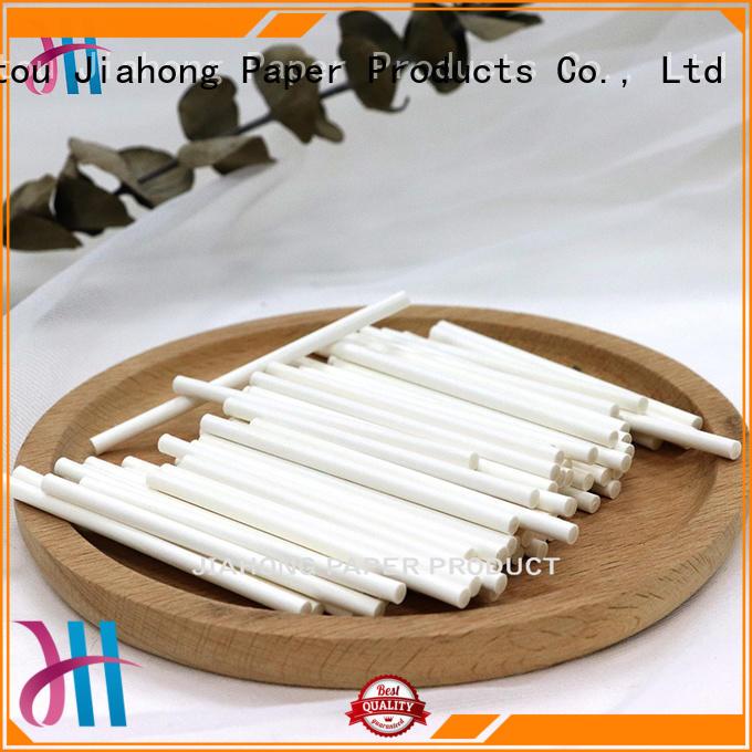paper sticks craft paper for cotton swabs Jiahong