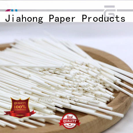 Jiahong first-rate long stick cotton swabs swab for medical cotton swabs