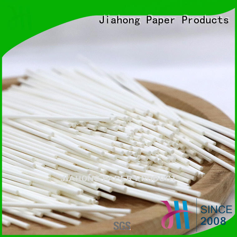 Jiahong useful stick cotton owner for hospital