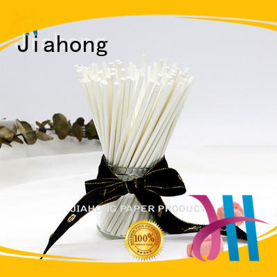 stirring drink stirrers order now for cafe Jiahong