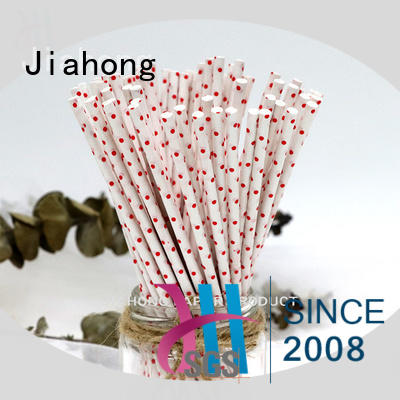 widely used colored lollipop sticks paper grab now for lollipop