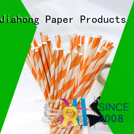 high quality candy floss sticks candy export for cotton candy