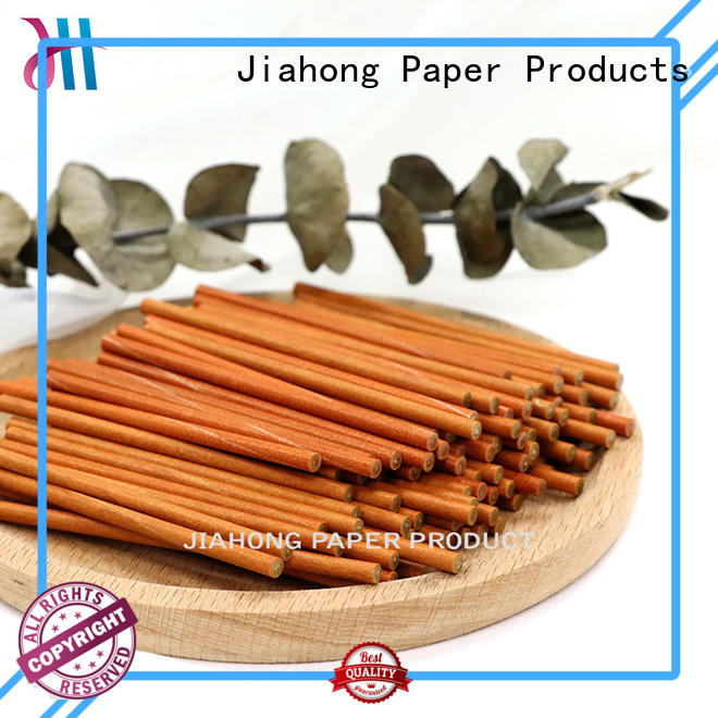 good package counting rods stick owner for children