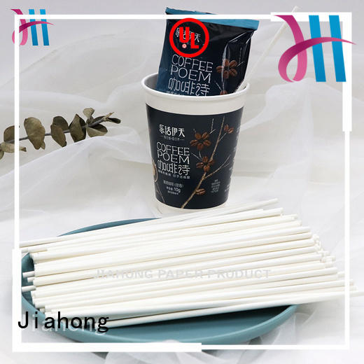 good packege excellent drink stirrers stirrers order now for packed coffee