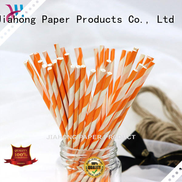 Jiahong candy cotton candy sticks bulk production for cotton candy