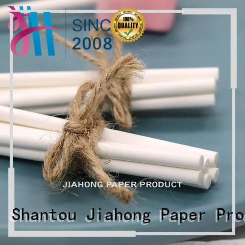 logo white lollipop sticks shop now for lollipop Jiahong