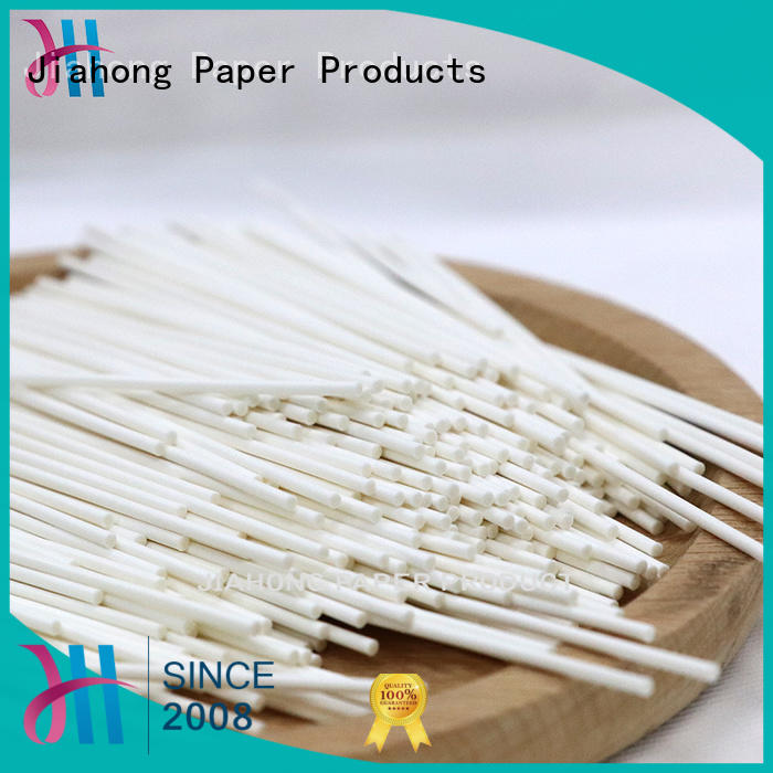 Baby cotton swab paper sticks stick cotton 1.55*73mm