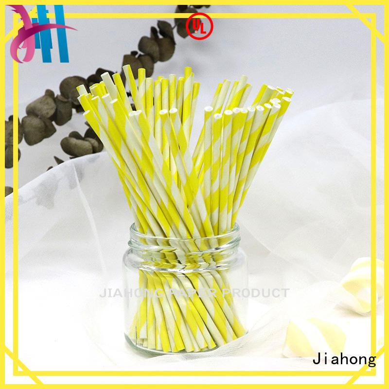 new-arrival lollipop sticks bulk lolly vendor for lollipop