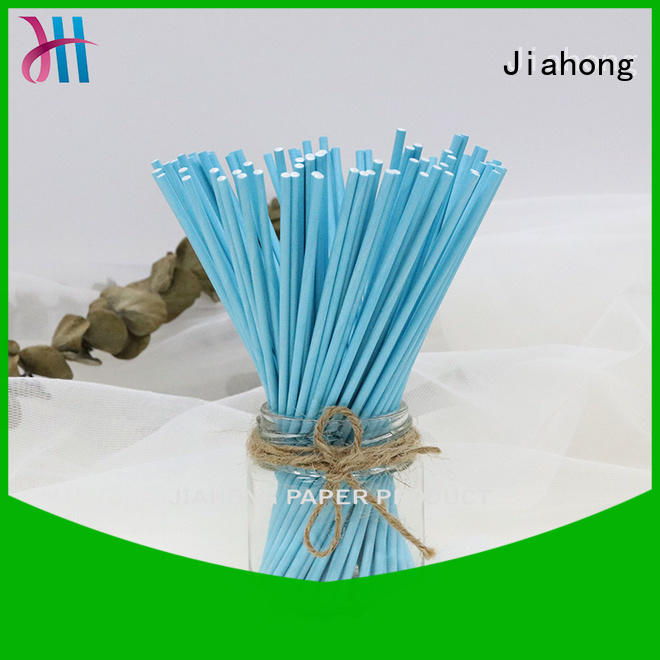 widely used stick lollipop food factory price for lollipop