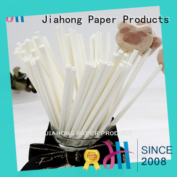 bar coloured lollipop sticks for wholesale for lollipop