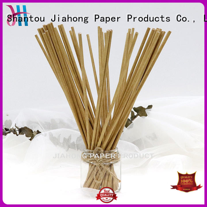 Jiahong stick eco sticks from manufacturer for flag flagpoles