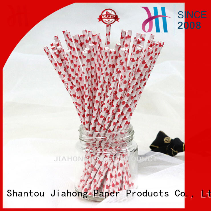 widely used cake sticks pop from manufacturer for cake