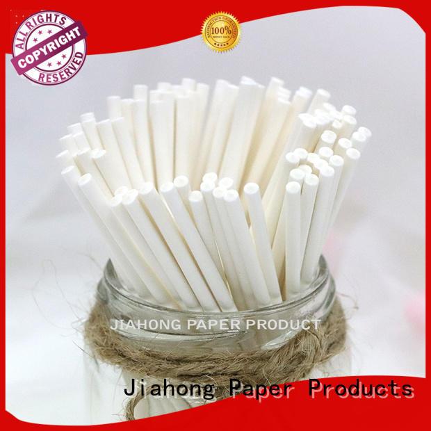 solid flag paper stick 30100mm supplier for flag stick