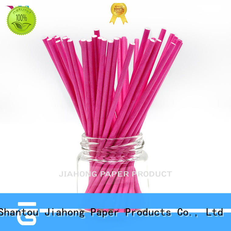 environmental long lollipop sticks extra for lollipop