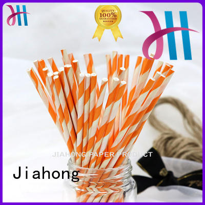 candy candy floss sticks export for cotton candy Jiahong