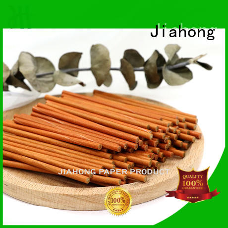 Jiahong sticks math sticks owner for kindergarten