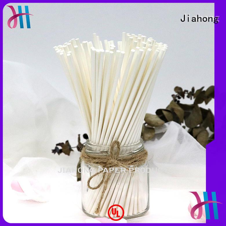 new-arrival coloured lollipop sticks candy for wholesale for lollipop
