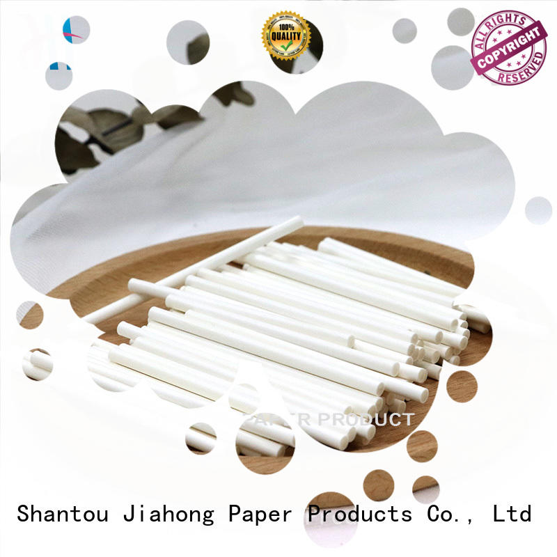 smooth hand fan sticks environmental dropshipping for lollipops