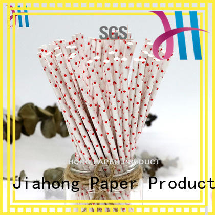 bar paper lolly sticks types for lollipop