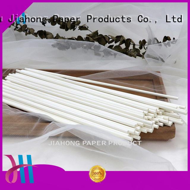 safe 100 balloon sticks factory for ballon