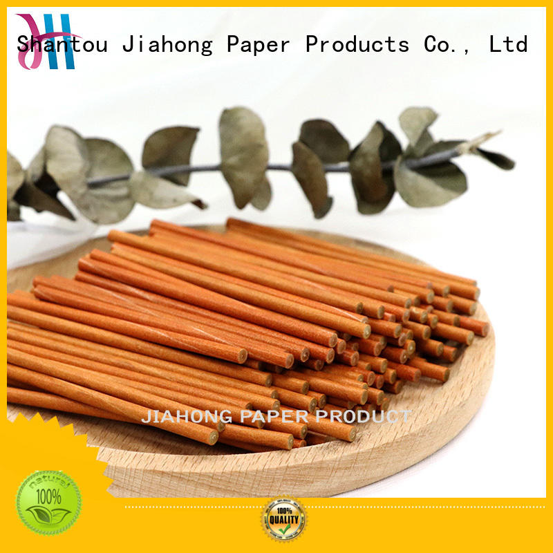Jiahong accessory counting rods owner for early education