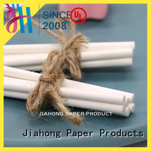 blue long lolly sticks shop now for lollipop Jiahong