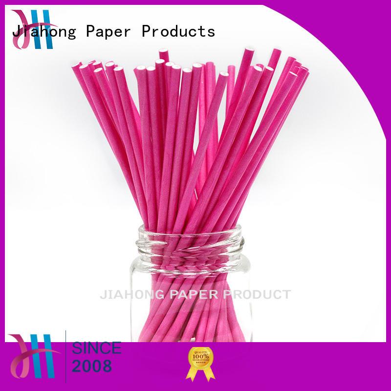 clean lollipop sticks sale factory price for lollipop
