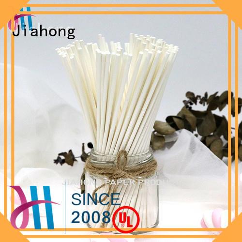 new-arrival lollipop sticks bulk candy overseas market for lollipop