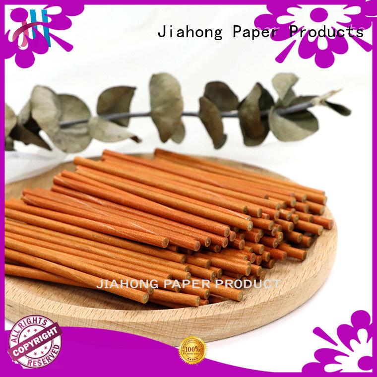 Jiahong maths counting sticks for maths marketing for children
