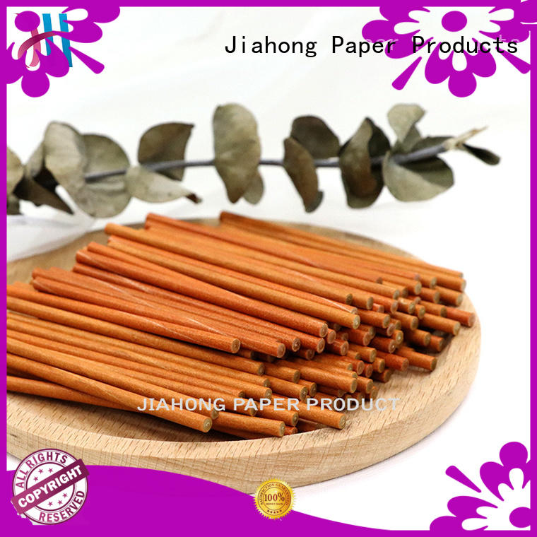 Jiahong maths counting sticks for maths marketing for children