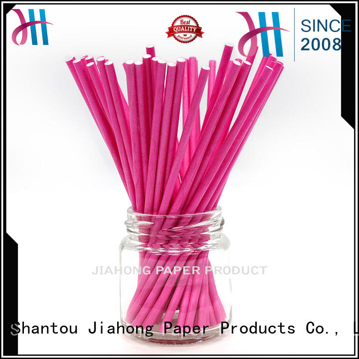 Jiahong diy lolly pop sticks grab now for lollipop