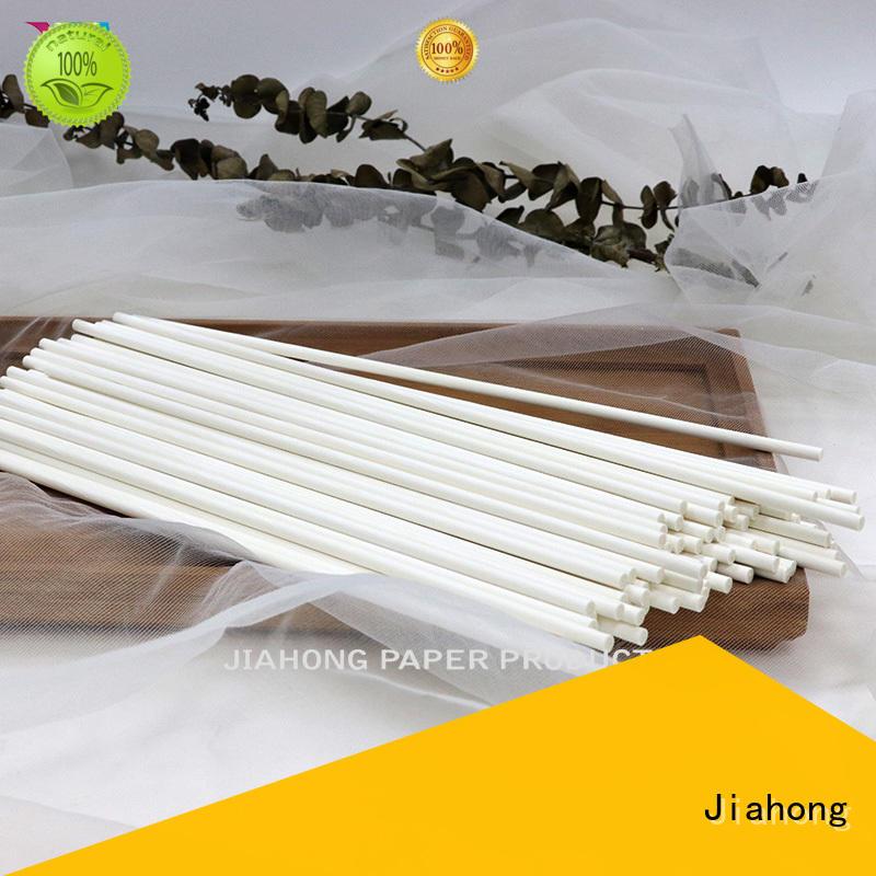 Jiahong high reputation balloon sticks long-term-use for ballon