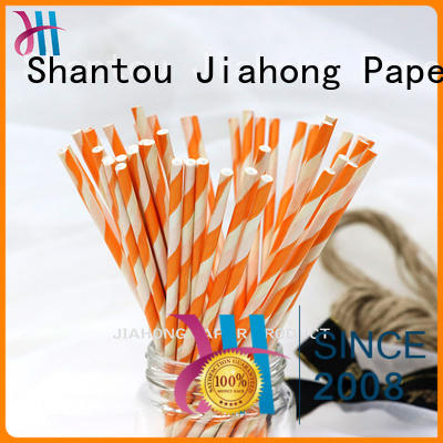 competetive price candy floss sticks paper wholesale for cotton candy