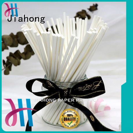 safe hand fan sticks stick supplier for DIY baking