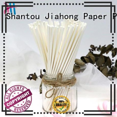 lolly pop sticks long for lollipop Jiahong