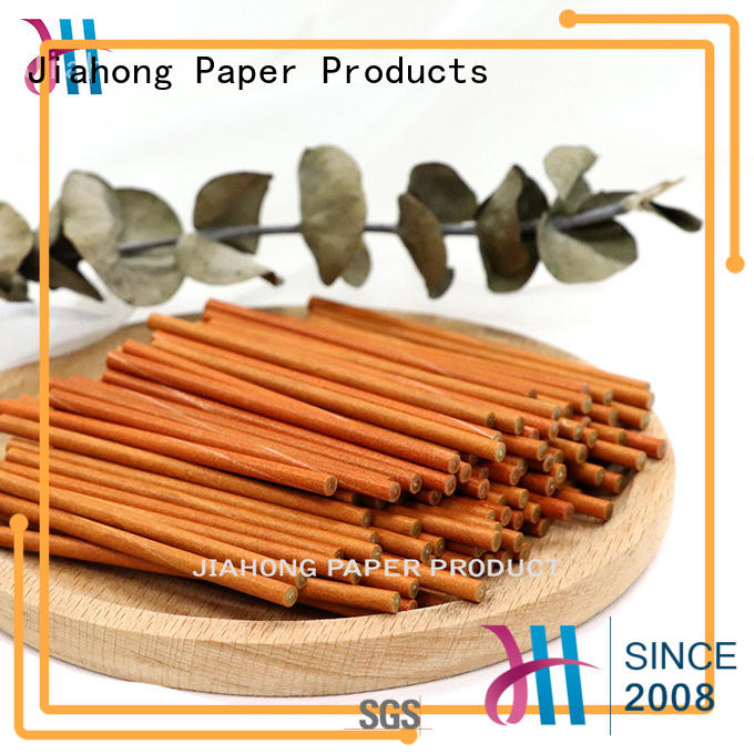 Jiahong counting paper counting stick marketing for kindergarten