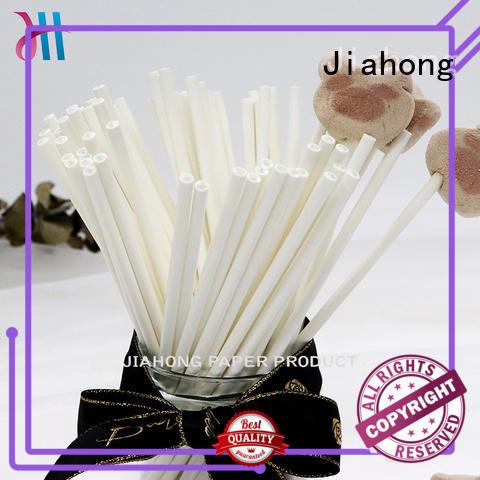 hot-sale lolly pop sticks bar for lollipop