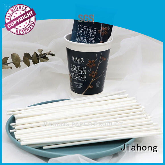 safe reusable coffee stirrers reusable vendor for packed coffee