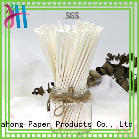 eco friendly lollipop paper stick grade grab now for lollipop