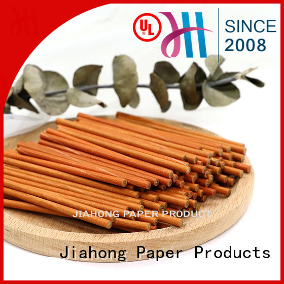 Jiahong high quality math sticks marketing for early education