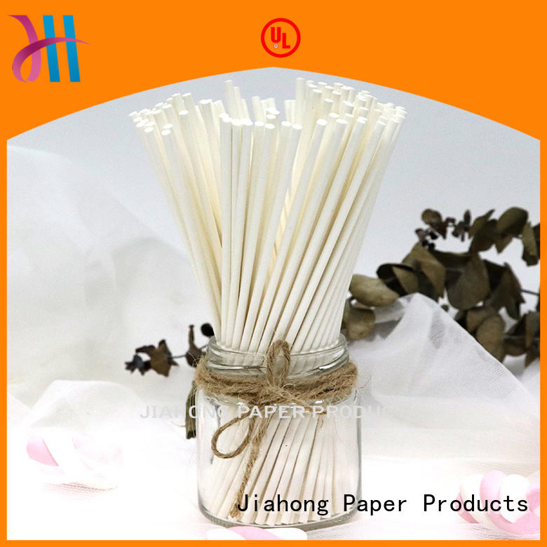 professional lollipop sticks logo shop now for lollipop
