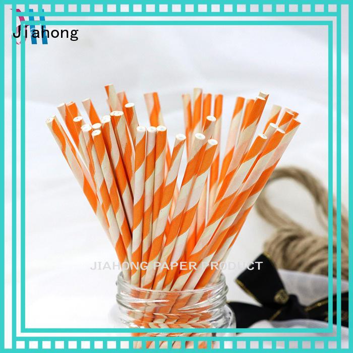 Jiahong floss cotton candy sticks wholesale
