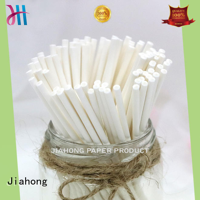 Jiahong stick small flag sticks vendor for card
