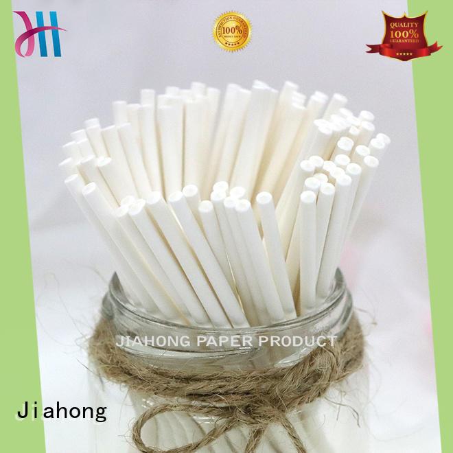 Jiahong stick small flag sticks vendor for card