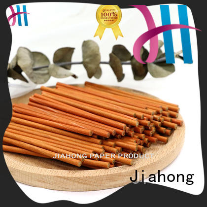 Jiahong maths math sticks overseas market for early education